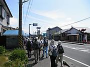 2012_082