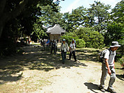 2012_108