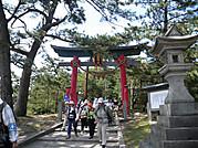 2012_109