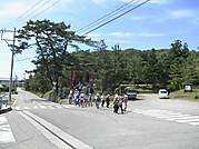 2012_110