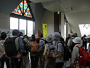 2012_004