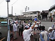 2012_006