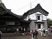 2012_011