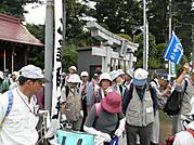 2012_015