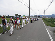 2012_016