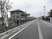 2012_017