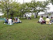 2012_022