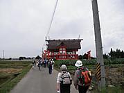 2012_032