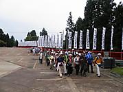 2012_036