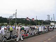 2012_037