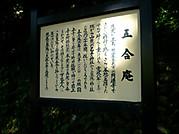 Kugami12
