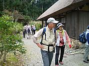 Kugami30