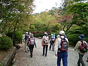 Kugami32