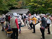 Kugami33