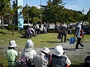 Kugami4_9