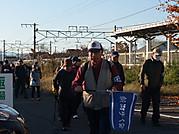 Dscf2715